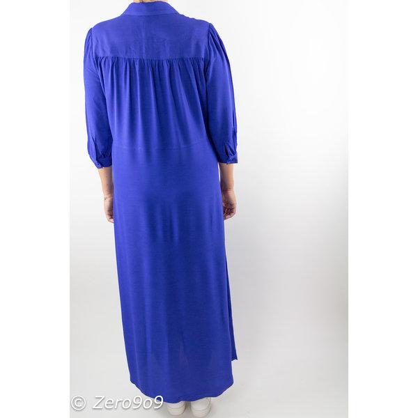 Selected Abigail florenta ankle dressy