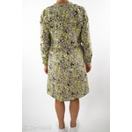 CO'COUTURE Zewel shirt dress
