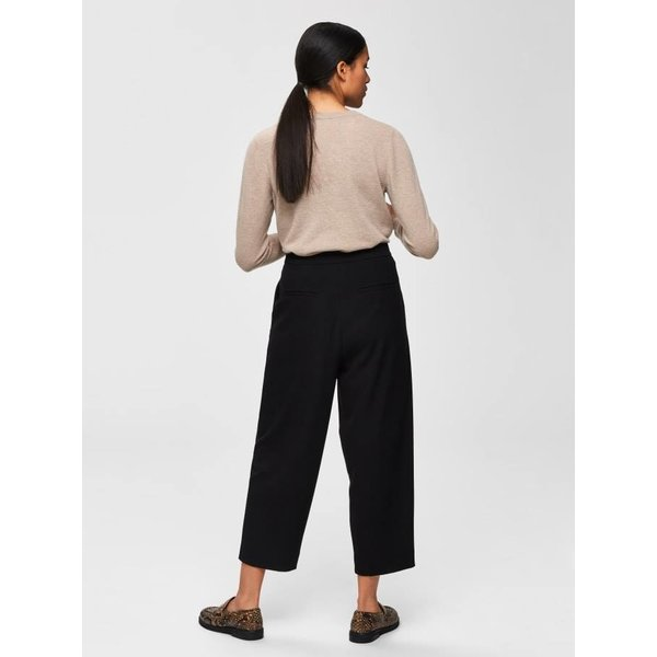 Selected Liva mw pant
