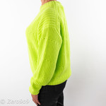 CO'COUTURE Rise Knit (S)
