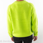 CO'COUTURE RISE KNIT