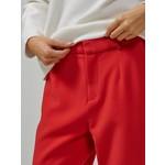 Selected Chino pants (40)