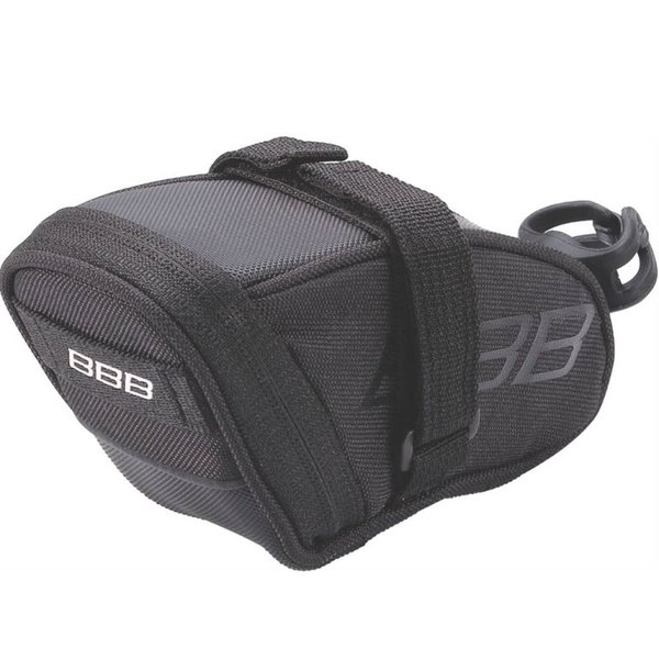 BBB BBB Speedpack Medium BSB-33M