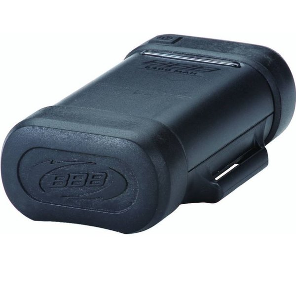 BBB BBB Energypack USB BLS-96