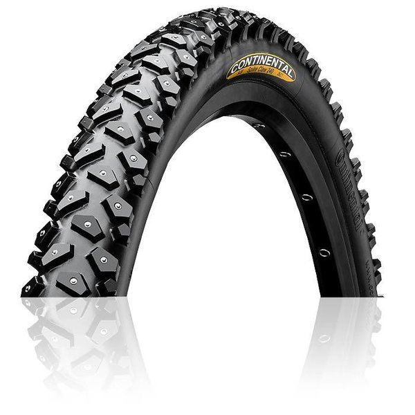 Continental Continental Spike Claw 240 26x2.10