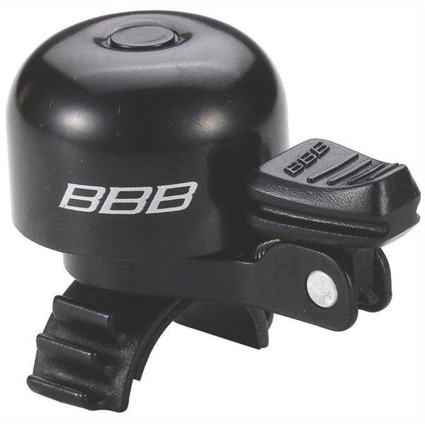 BBB BBB Loud&Clear Deluxe BBB-15 fietsbel