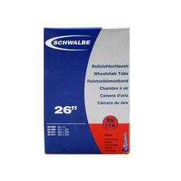 Schwalbe Binnenband Schwalbe SV11A
