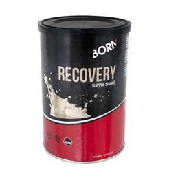 BORN Born Recovery supple shake