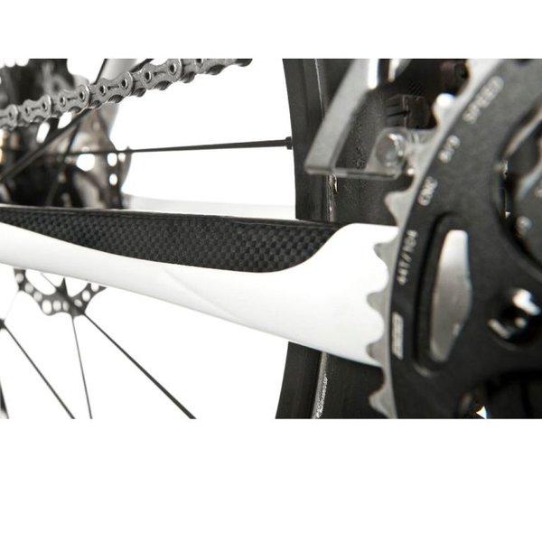 BBB BBB Bikeskin Carbon Framebeschermer BBP-51
