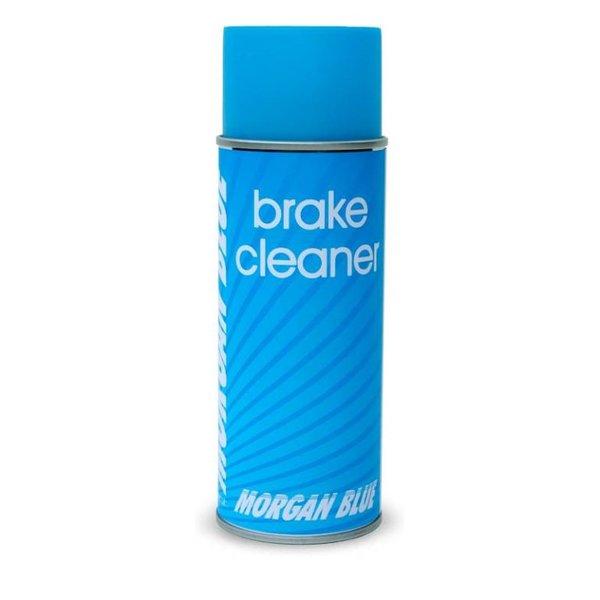 morgan blue Morgan Blue Brake Cleaner