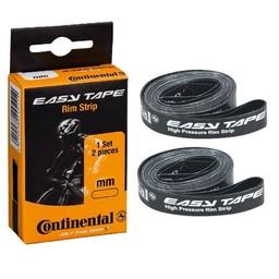 Continental Continental EasyTape Velglint tot 15 Bar