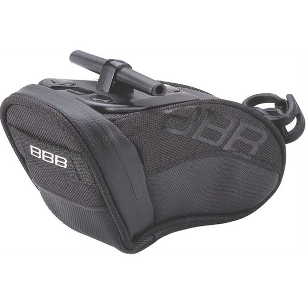 BBB BBB Curvepack Small BSB-13S
