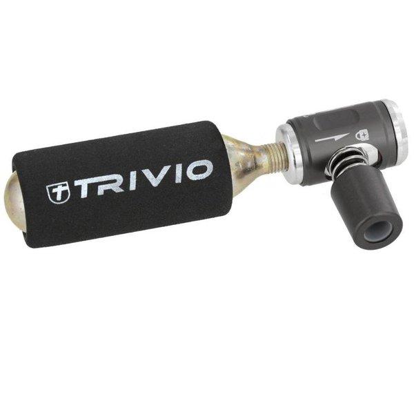 TRIVIO Trivio CO2 Pomp PRO