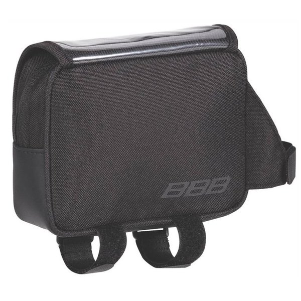BBB BBB Toppack BSB-16