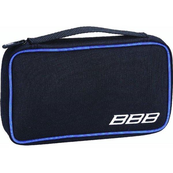 BBB BBB Compactkit BTL-117