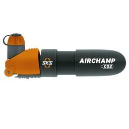 SKS SKS Airchamp Pro