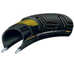 Continental Continental Grand Prix Force