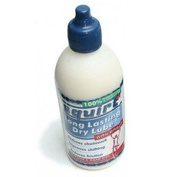 Squirt Squirt Long Lasting Dry Lube