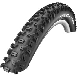 Schwalbe SCHWALBE TOUGH TOM ACTIVE-LINE DRAAD