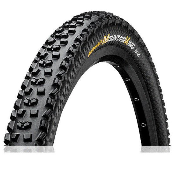 Continental Continental Mountain King 2.2 MTB Buitenband
