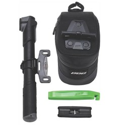 BBB BBB Combipack M BSB-52