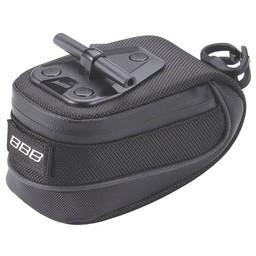 BBB BBB Storepack BSB-12