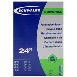 Schwalbe Binnenband Schwalbe AV10D