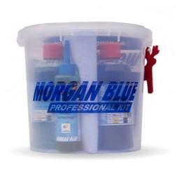 morgan blue morgan blue onderhoudskit klein