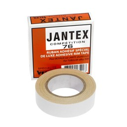 Velox KITLINT VOOR TUBES JANTEX 76 COMPETITION ROL 4.2M