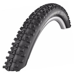 Schwalbe ADDIX SMART SAM PERF VOUW