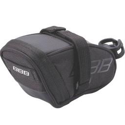 BBB BBB Speedpack Small BSB-33S