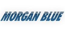 morgan blue