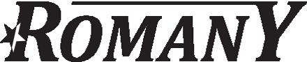 Romany | Fietsbanden en Fietsonderdelen Specialist