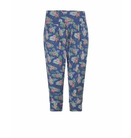 Pyjamabroek Driekwart Wild Flowerchild