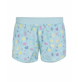 Pyjama Short Summer Fruits