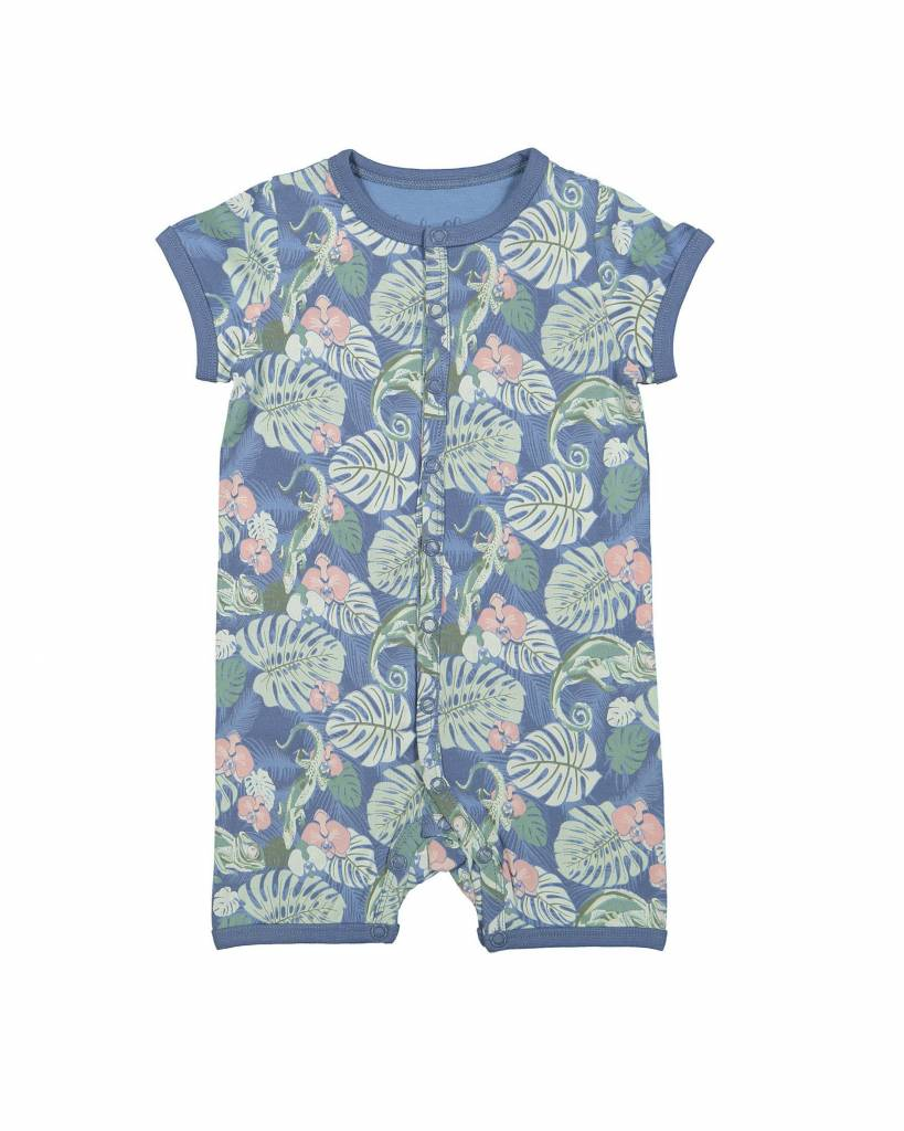 Baby jumpsuit Wild Thing | Charlie Choe | 42Y-27887