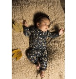 Baby Jumpsuit Animal Trail | Charlie Choe | 41Z-28896