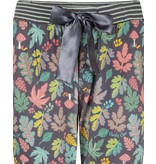 Damen Pyjamahose Magic Leafs | Charlie Choe