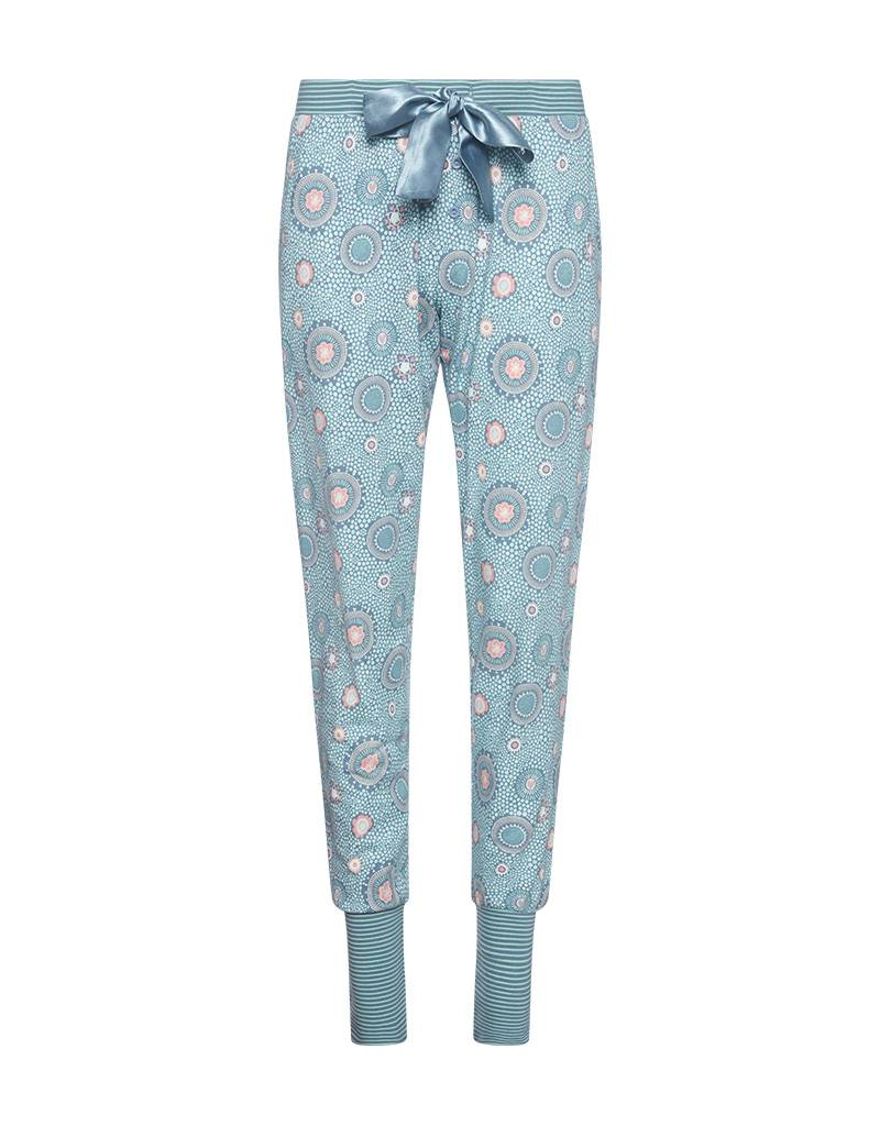 Women's Pyjama Bottoms Sunny Days | 38A-31145