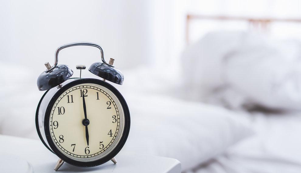 Ontdek je nieuwe ochtendroutine - simpele manieren voor geluk