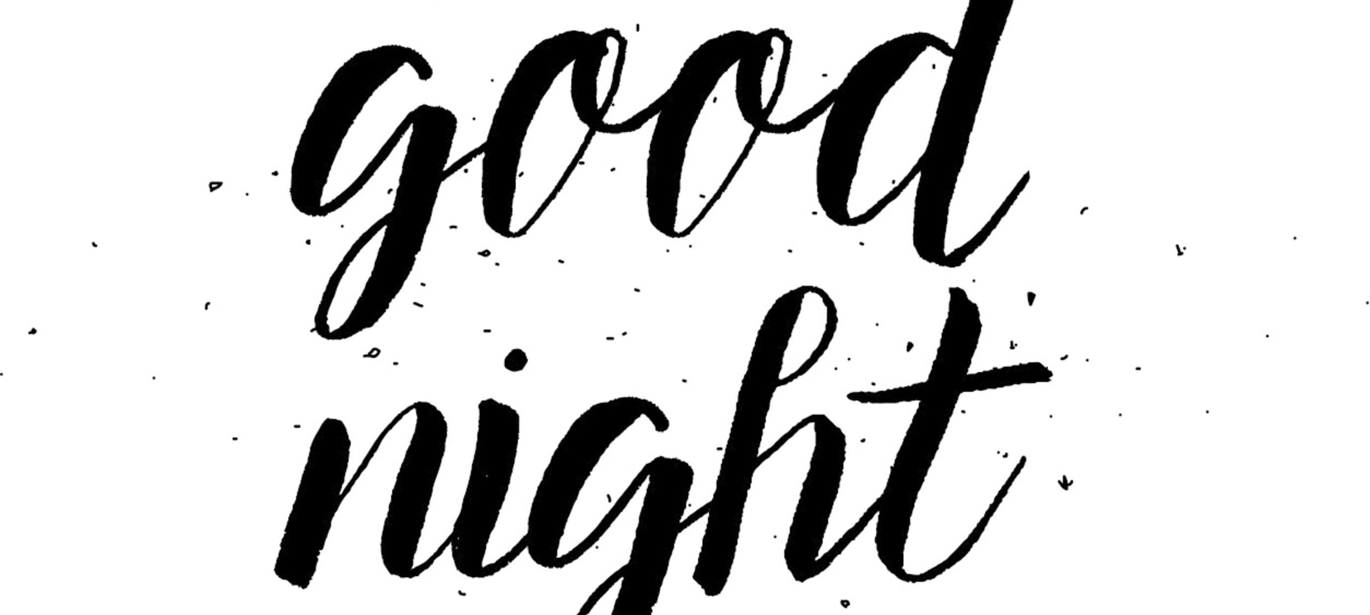 Waarom is goede nachtkleding erg belangrijk?