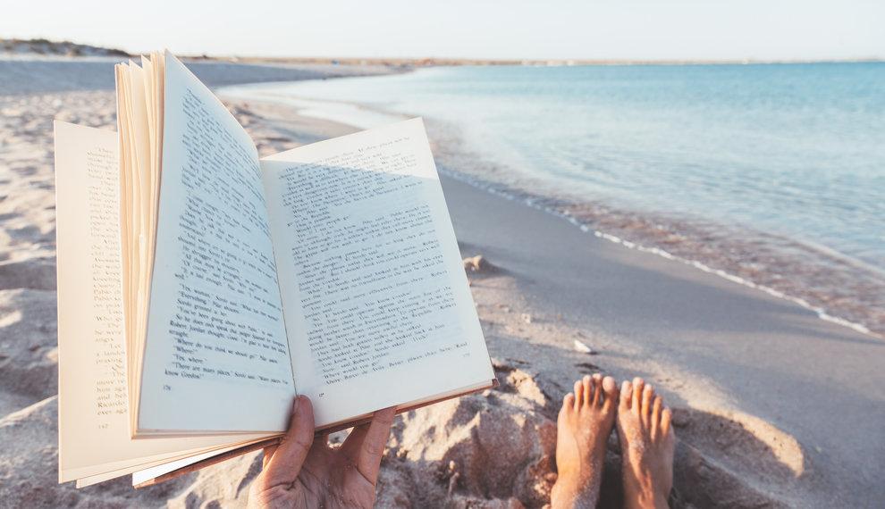 Boeken die je gelezen moet hebben