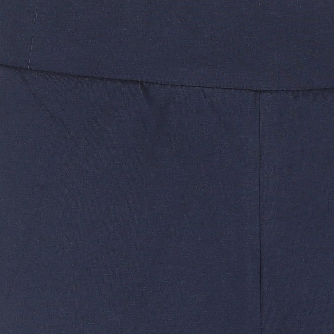 Charlie Choe Men's Pyjama Short Blue
