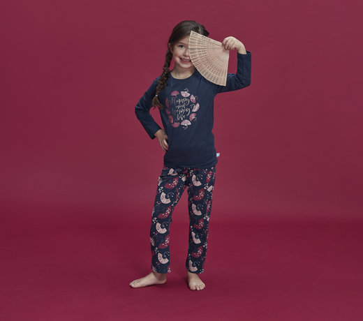 Outlet  - Pajamas with discount! 50%