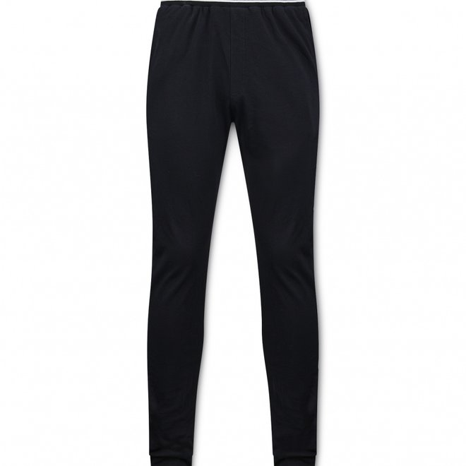 Charlie Choe Men's Pyjama Pants Black