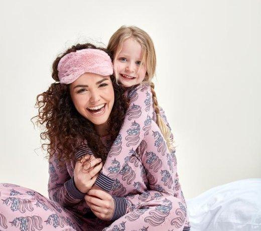 Charlie Choe Dames Pyjama Sets