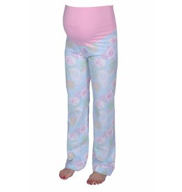 MATERNITY PYJAMA PANT MILLION BICYCLES