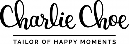 Charlie Choe Sleepwear - Hét merk in hippe pyjama's