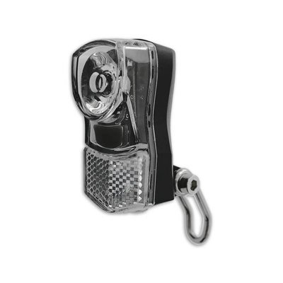 Lynx Fietsverlichting led koplamp 7 lux