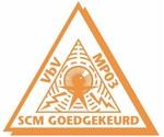 SCM Keurmerk